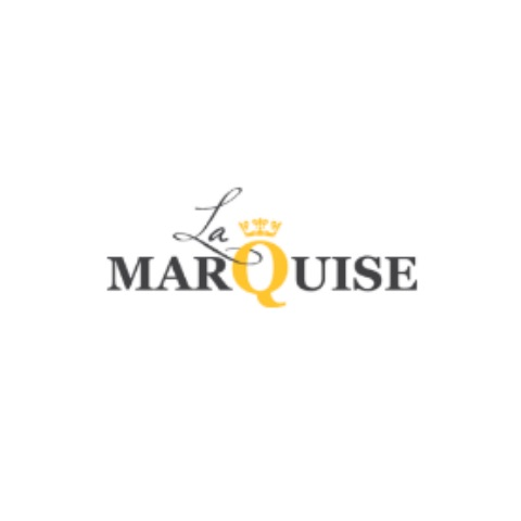 La Marquise Coffee Shop