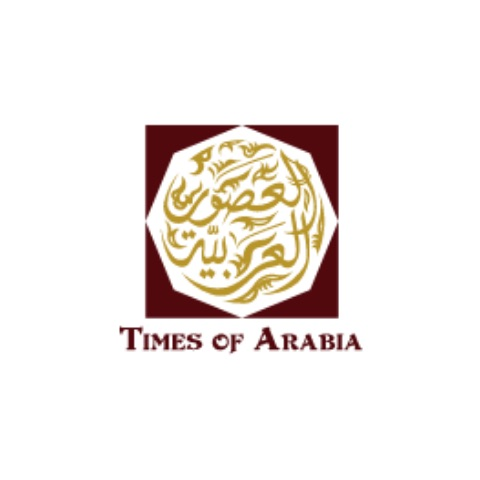 Times Of Arabia Restaurant