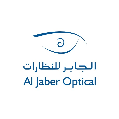 Al Jaber Optical